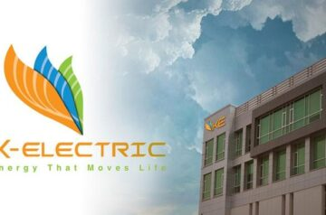 K-Electric asks NEPRA to raise the tariff just two days after the price rise