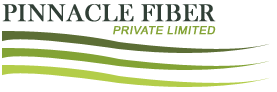 Pinnacle Fiber Pvt. ...