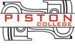 Pistion College