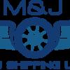 M&J Shipping Line