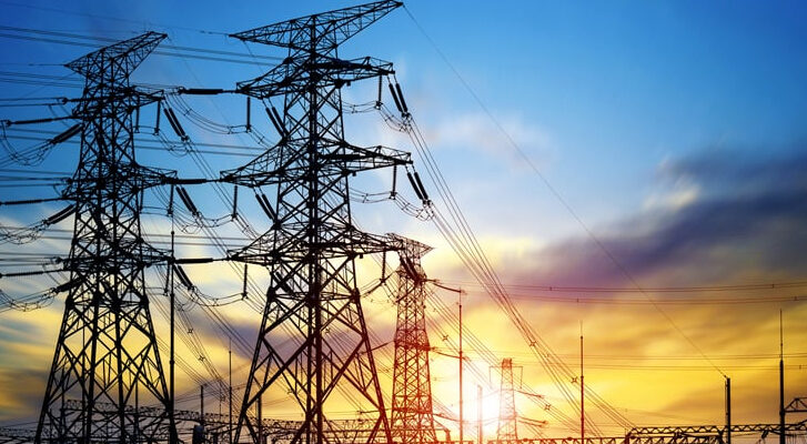 Pakistan's costly and unrealistic long-term power resource strategy
